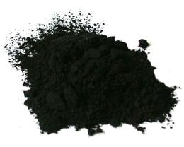charbon végétale actif