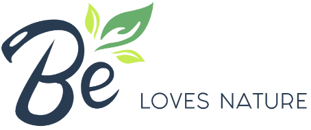 Be Loves Nature