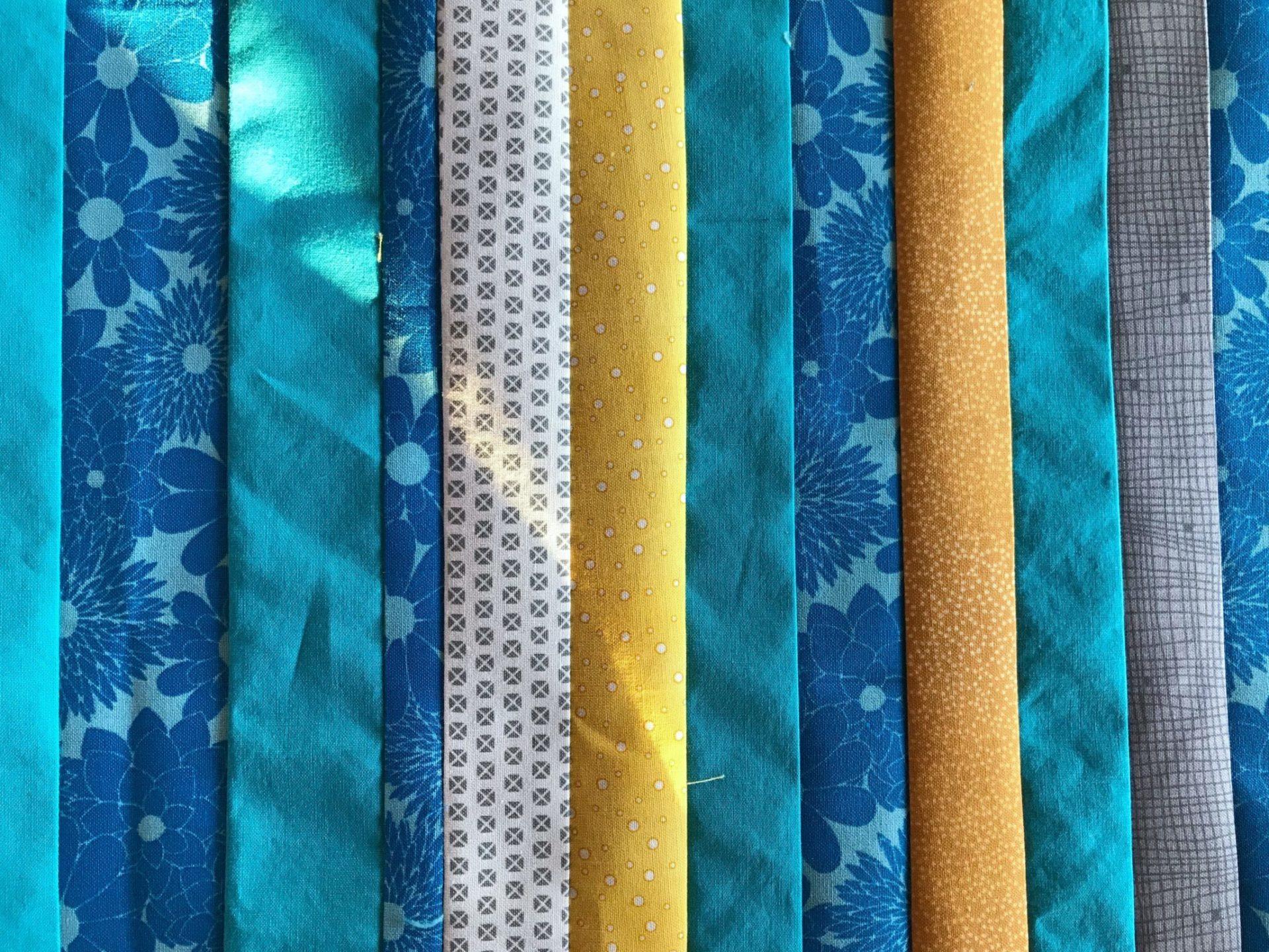Comment choisir un tissu écologique ?