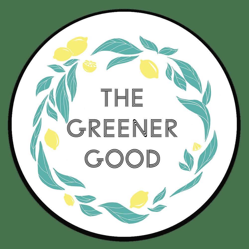 Festival écoresponsable The Greener Festival
